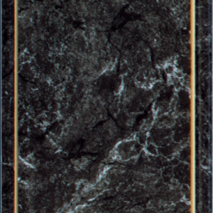 DPKG68