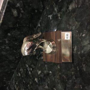 Horse Rear trophy